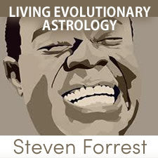 Living Evolutionary Astrology