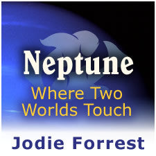 Neptune Where Two Worlds Touch