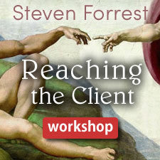 Reaching The Client Workshop