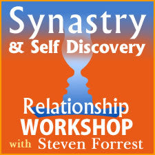 Synastry & Self Discovery