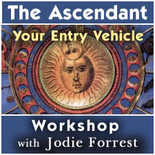 The Ascendant Workshop