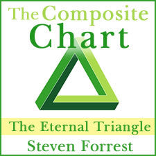 The Composite Chart The Eternal Triangle