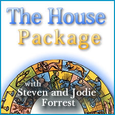 The Houses Package