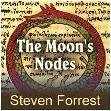 The Moon's Nodes