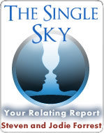 The Single Sky Report