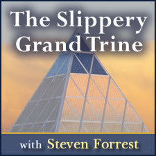 The Slippery Grand Trine
