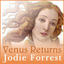 Venus_Returns_MP_4d2f5fb6bb936.jpg