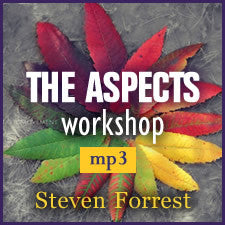 The Aspects Workshop