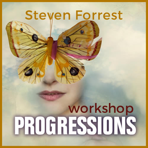 The Progressions Workshop