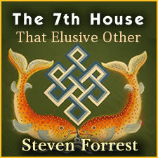 The 7th House That Elusive Other