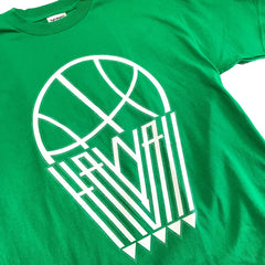 ALL NET 2 - Green