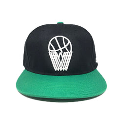 ALL NET Snap back