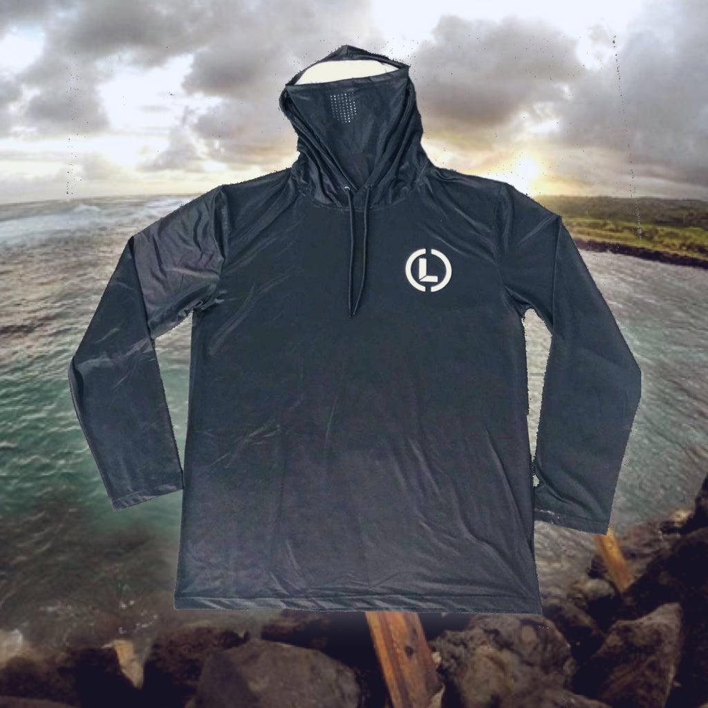 All Elements Hoodie