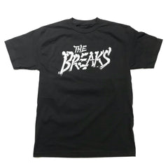 The Breaks tee