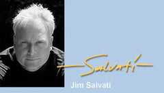 Jim Salvati