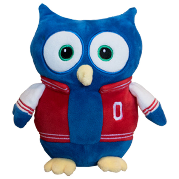 Joey Plush Toy [Stuffed Animal]