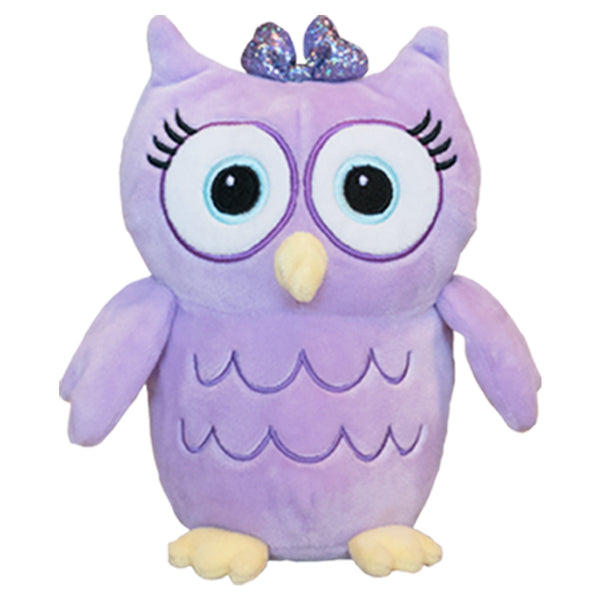 Violet Plush Toy [Stuffed Animal]