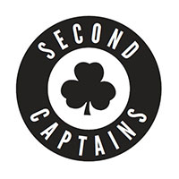 Second Captains Store