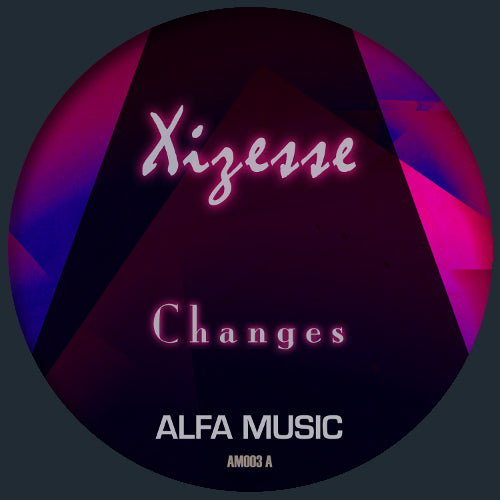 Xizesse - Changes