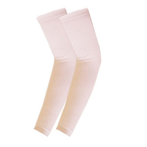[That's a Steal!] Elixir Golf Zisis Hi-Cool Arm Cooling Sleeve