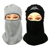ELIXIR Feston New Balaclava Mark Ski Face Mask NeckWarmer Neck Warmer