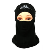 Feston New Balaclava Mark Ski Face Mask NeckWarmer Neck Warmer