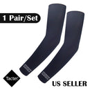 Incontro UV Protective Arm Cooler Cooling Sleeves