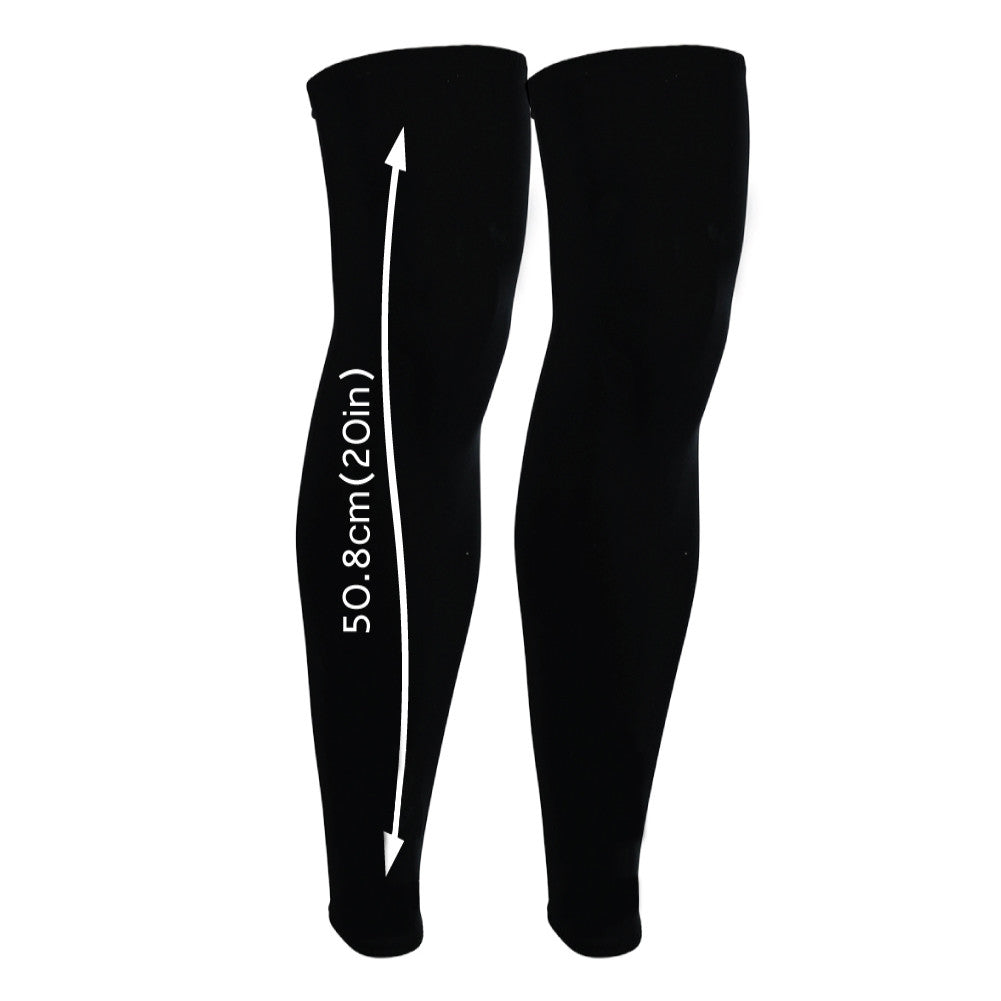 c42a3d5615 ... The Elixir Recovery Compression Leg Compression Sleeves for Running  Basketball
