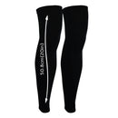 The Elixir Recovery Compression Leg Compression Sleeves for Running Basketball
