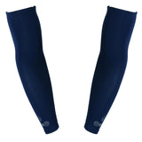 The Elixir Golf Naska Arm Sleeves UV Protect Arm Cooling Sleeves