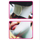 V-line Face Lifting Chin Band w/ (5) x Slim V Fit Chin Care Mask Patch