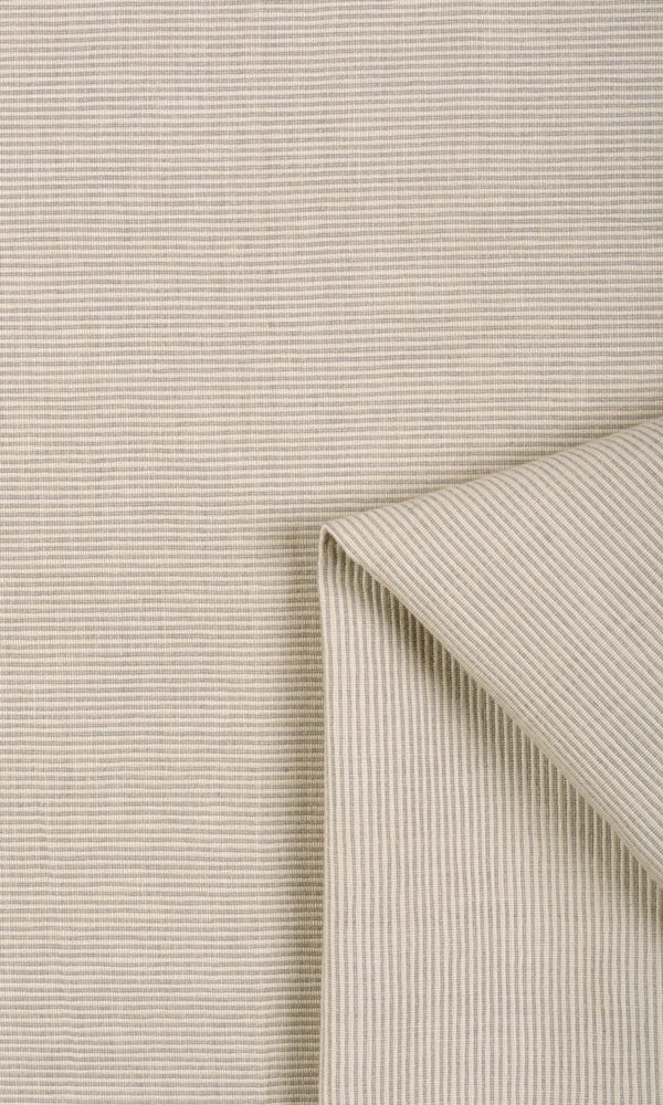 Extra Wide I ivory or beige custom cotton curtains image