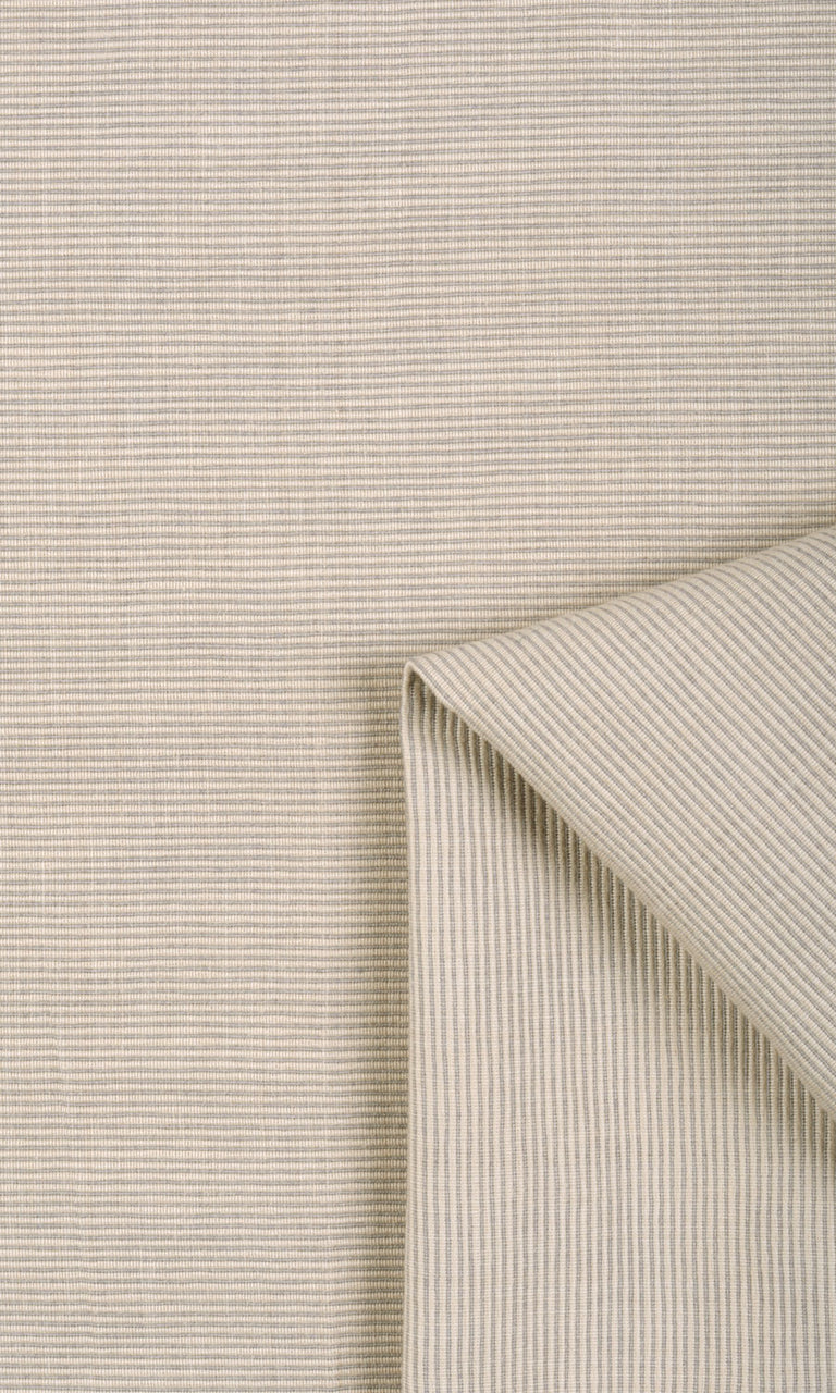 ivory or beige custom cotton curtains image. Narrow Curtains.