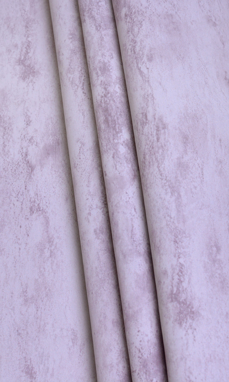 White Pink Blackout Window Panels Image . Narrow Curtains.