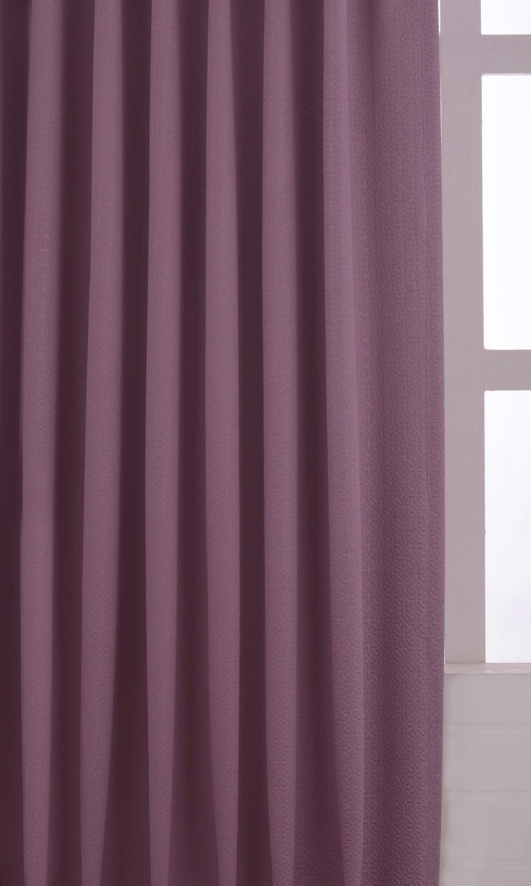 Extra Long I Buy Purple Blackout Curtains Custom Made To Any Size Perfect For Bedroom And Playroom Shop Now Spiffy Spools