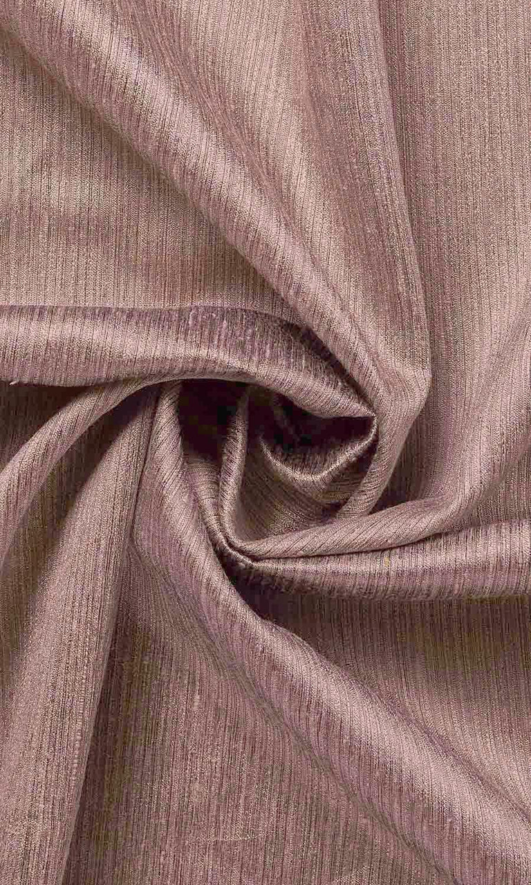 Dusty Pink Velvet custom Curtains