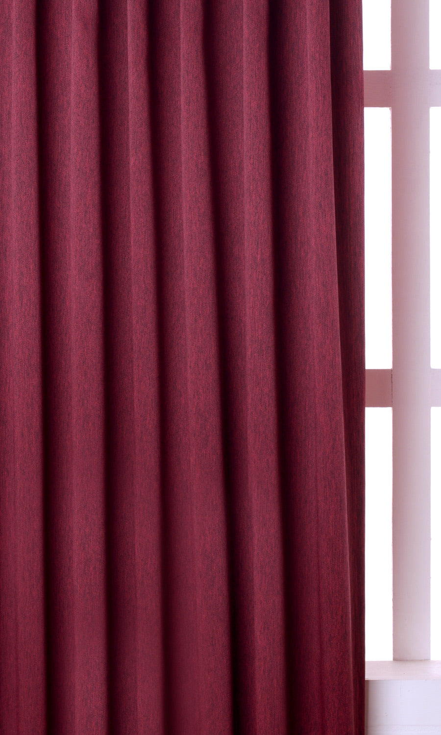 Extra Long I Buy Room Darkening Blackout Curtains Made To Measure Online Shop Now Spiffy Spools