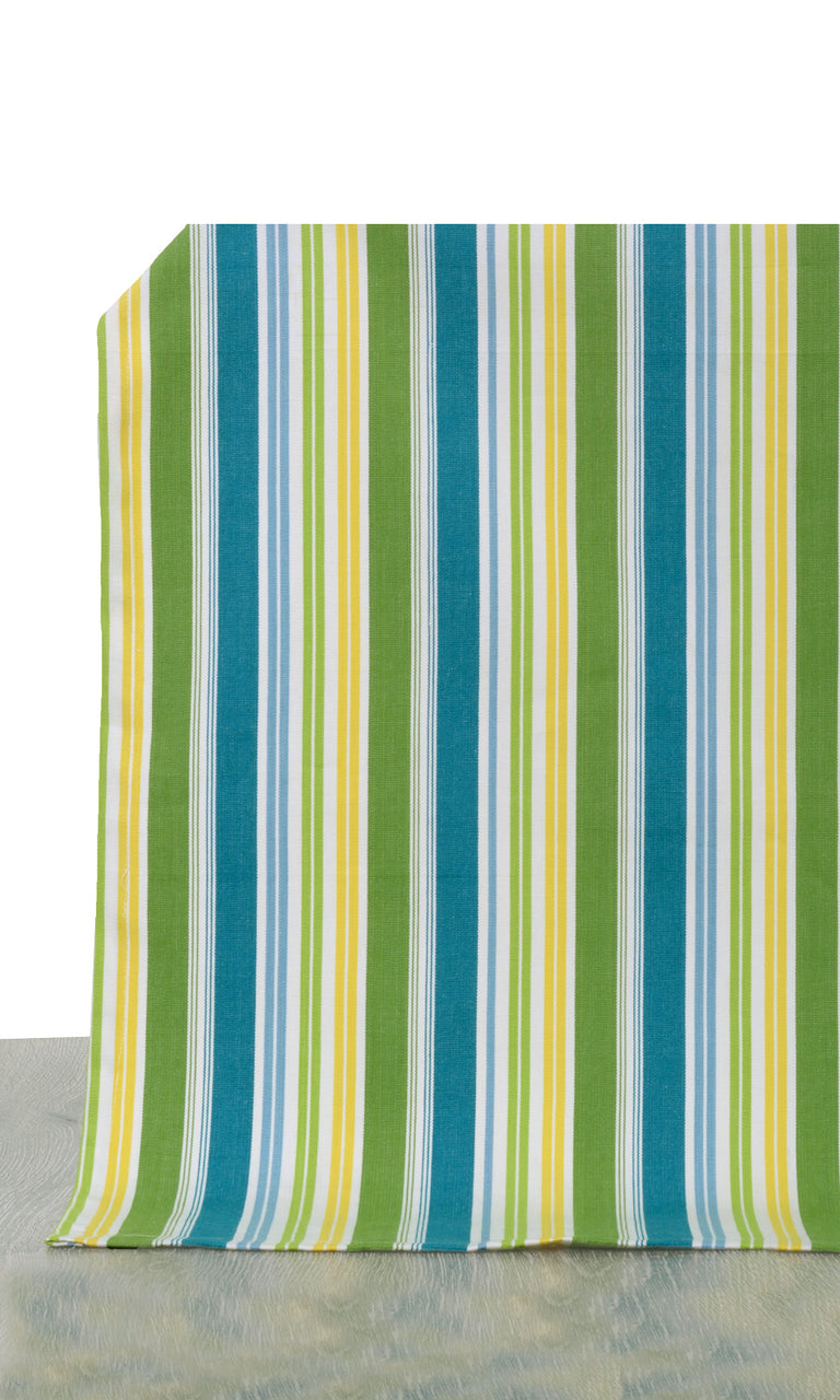 custom cotton curtains image. Narrow Curtains.