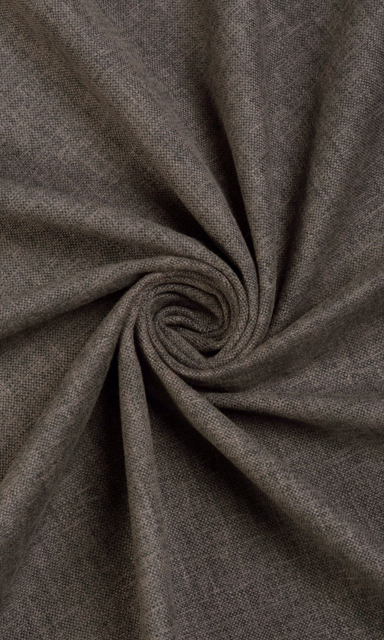 High Quality Wine Grey Bedroom Playroom Curtains Image