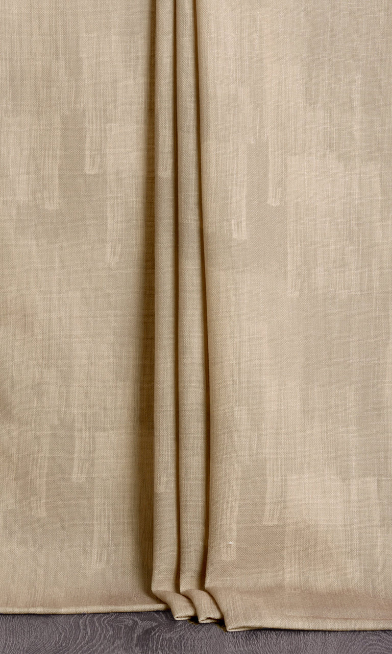 Abstract Pattern curtains. Narrow Curtains.