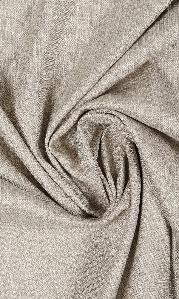 Sand Beige custom Curtains