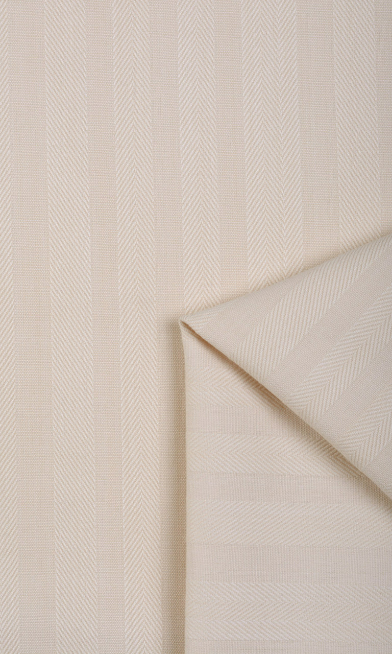 ivory custom cotton curtains image. Narrow Curtains.