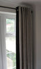 sidelight curtains image