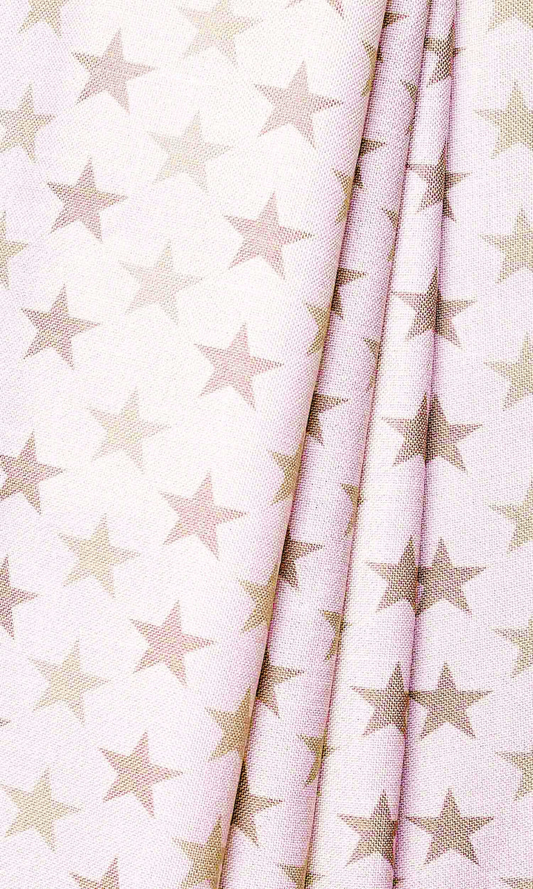 Children Room Beige or Brown custom Curtains I Extra Long
