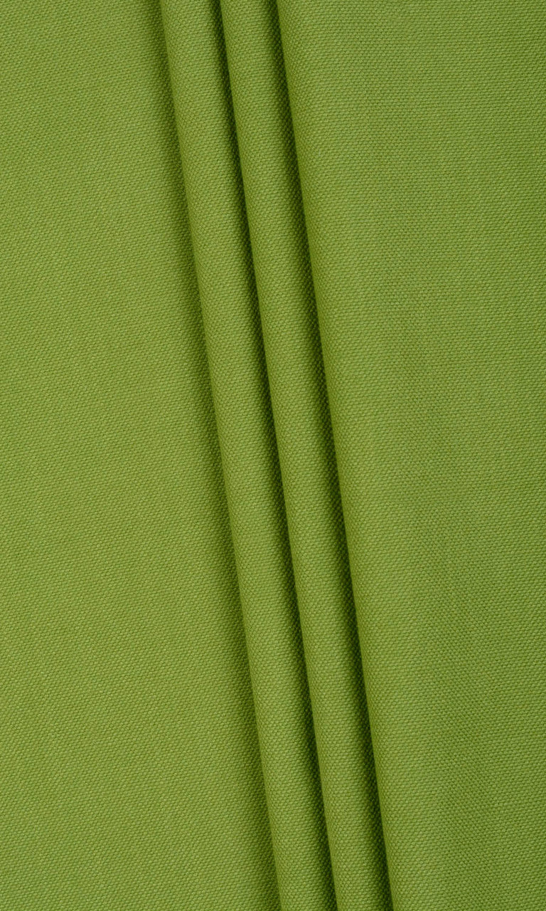 Cheap Bedroom Playroom Nursery Media Room Curtains Image