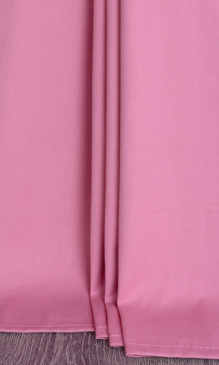 Textured Pink Bedroom Drapery Drapes Curtains Window Panels Image I Extra Long