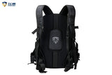 Portech Backpack