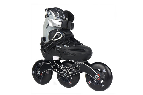 S6S Speed Junior Skates