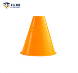 Slalom Cones (Set of 20)