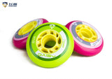 Daisy Wheels (Pack of 4)